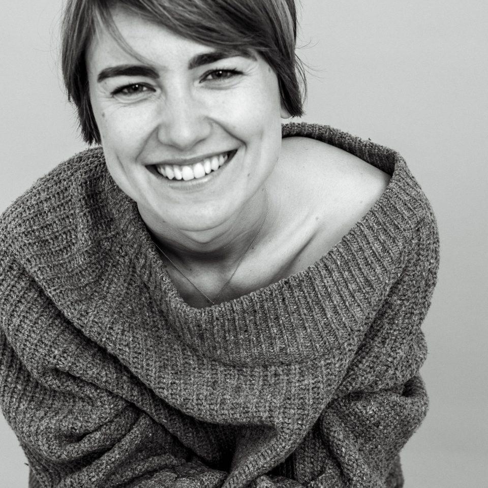 Lena Degtyar Varya Vedeneeva